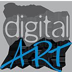 StudioDigitalArt